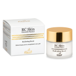RC Skin Growth Factor Hydrating Boost