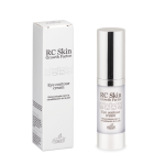 RC Skin Growth Factor Eye Contour Cream