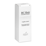 RC Hair Growth Factor Capilar Serum