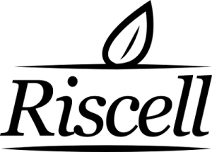 Riscell