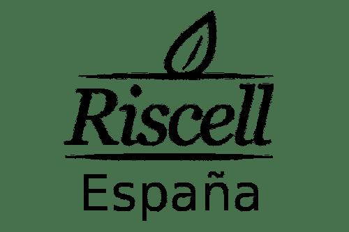 Riscell España