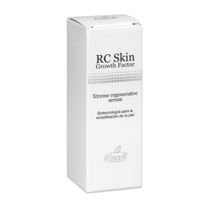 RC Skin Growth Factor Xtreme Regenerative Serum