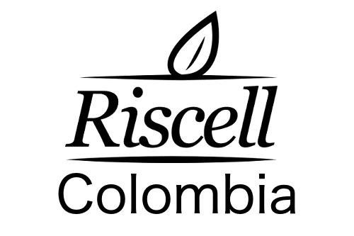Riscell Colombia