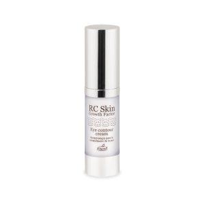 RC Skin Growth Factor Eye Contour